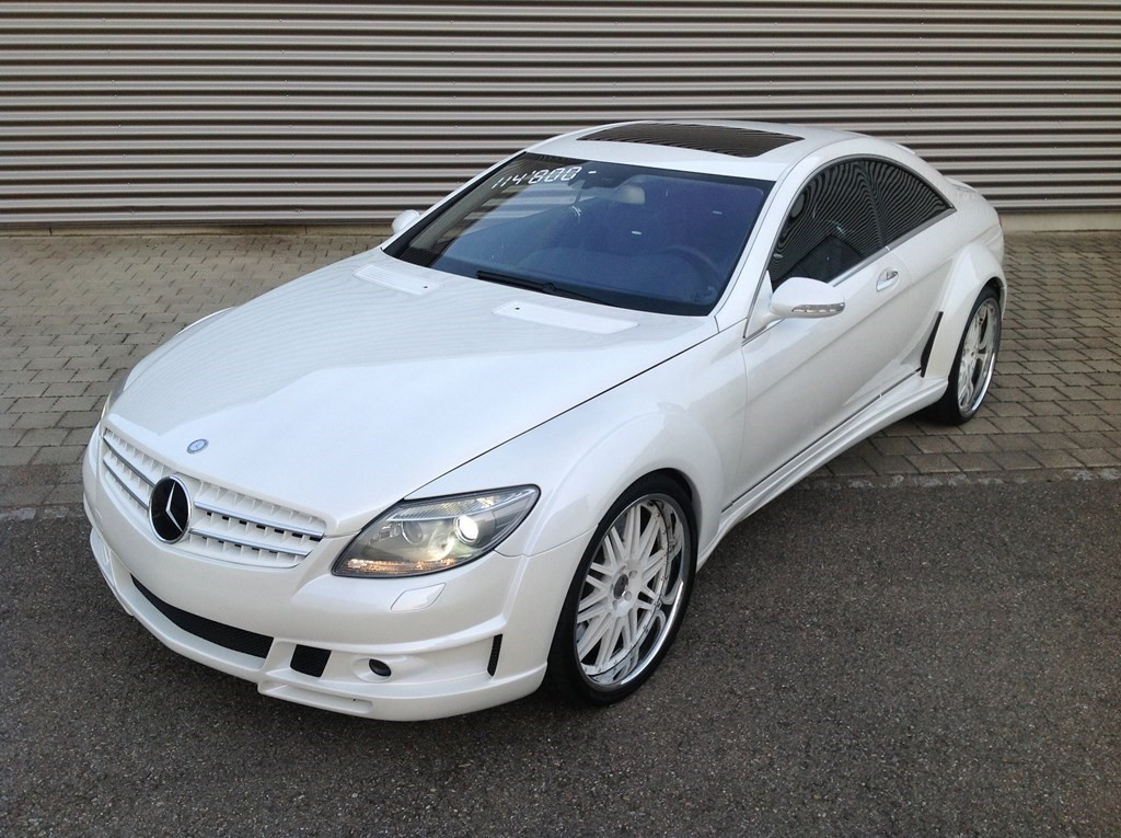 mercedes benz cl 63 amg 7g tronic occasion benzin 35 39 800 km chf 99 39 800. Black Bedroom Furniture Sets. Home Design Ideas