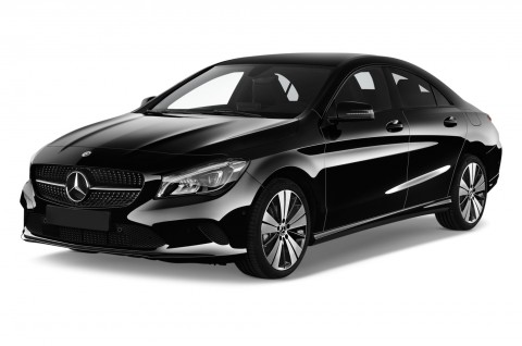 mercedes benz cla 180 limousine voiture neuve chercher acheter. Black Bedroom Furniture Sets. Home Design Ideas