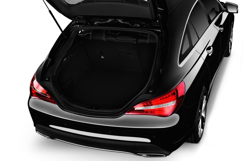 mercedes benz cla 200 kombi neuwagen suchen kaufen. Black Bedroom Furniture Sets. Home Design Ideas
