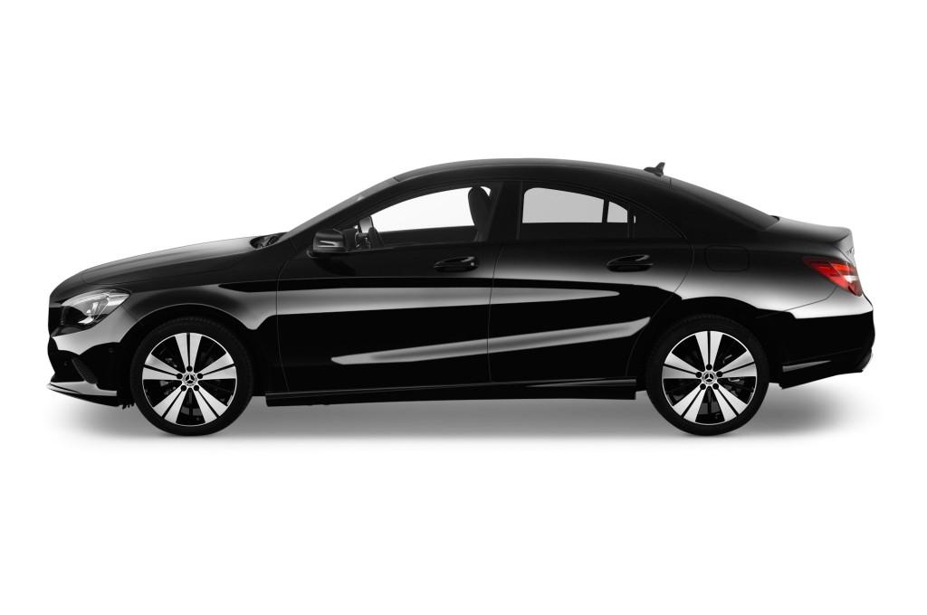 mercedes benz cla 250 limousine neuwagen suchen kaufen. Black Bedroom Furniture Sets. Home Design Ideas