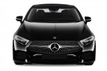 MERCEDES-BENZ CLS COUPE AMG Line -  Front