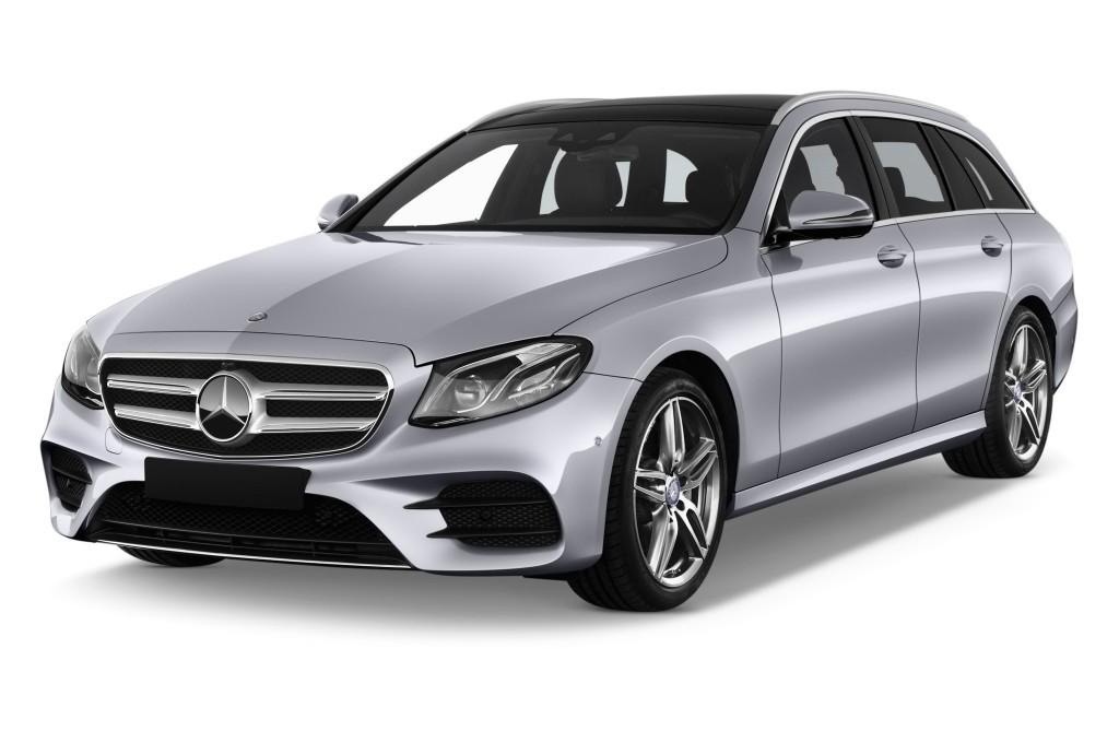 Mercedes benz e 250 kombi neuwagen suchen kaufen for Mercedes benz e 250