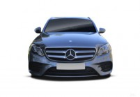 MERCEDES-BENZ E 350 Kombi Front + links