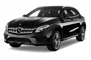 mercedes benz gla 250 amg line 4matic 7g dct suv. Black Bedroom Furniture Sets. Home Design Ideas