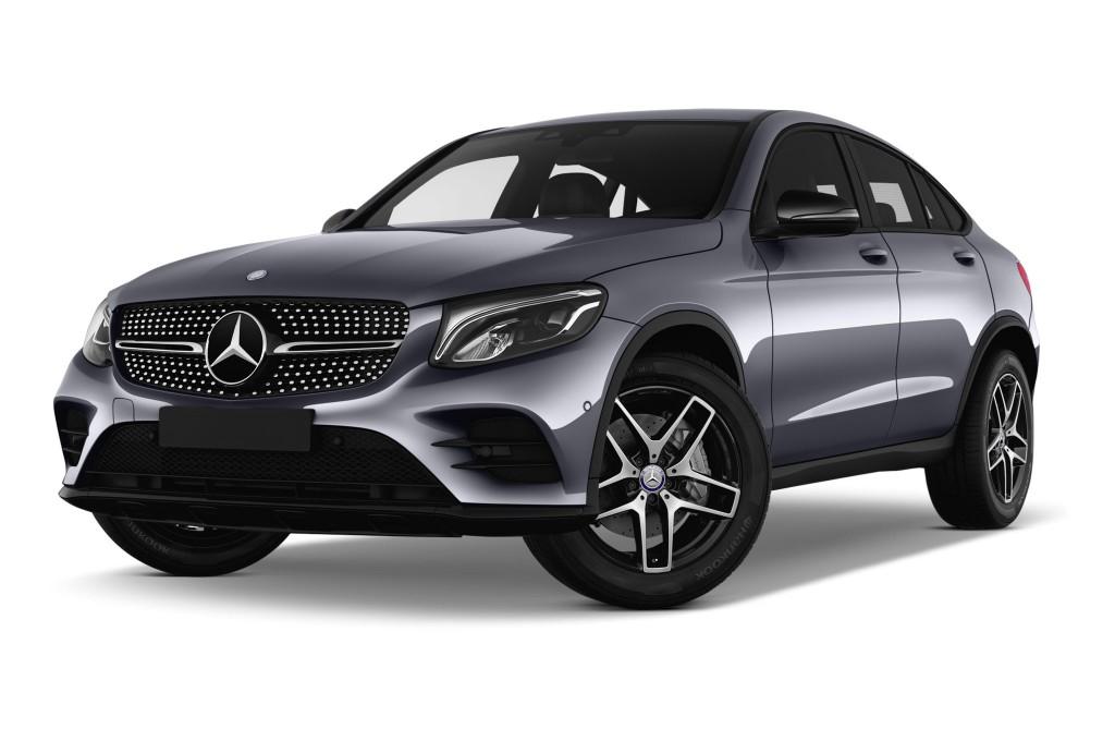 Mercedes  Gel U00e4ndewagen Neuwagen Suchen