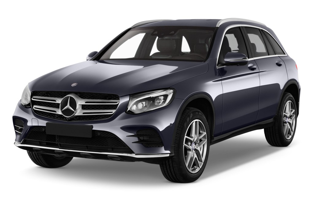 mercedes benz glc 250 voiture neuve images. Black Bedroom Furniture Sets. Home Design Ideas