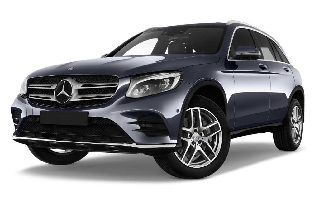 mercedes benz glc 350 suv tout terrain voiture neuve chercher acheter. Black Bedroom Furniture Sets. Home Design Ideas