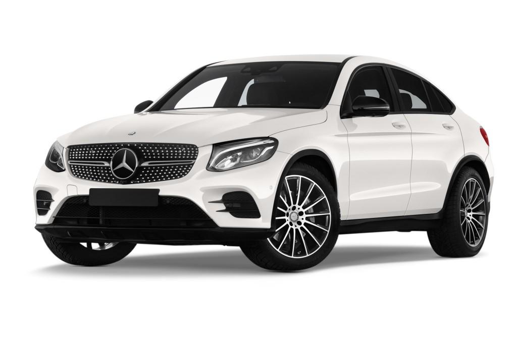 Mercedes  Gel U00e4ndewagen Neuwagen