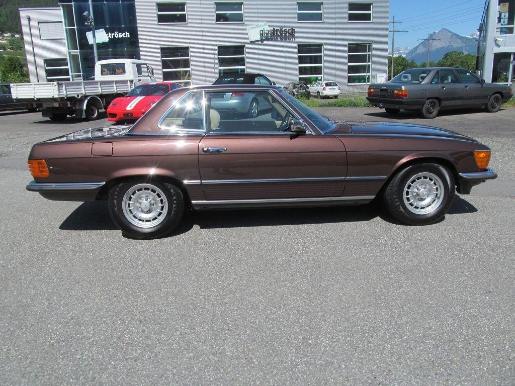 Mercedes benz wie neu veteran original serviceheft for Mercedes benz original