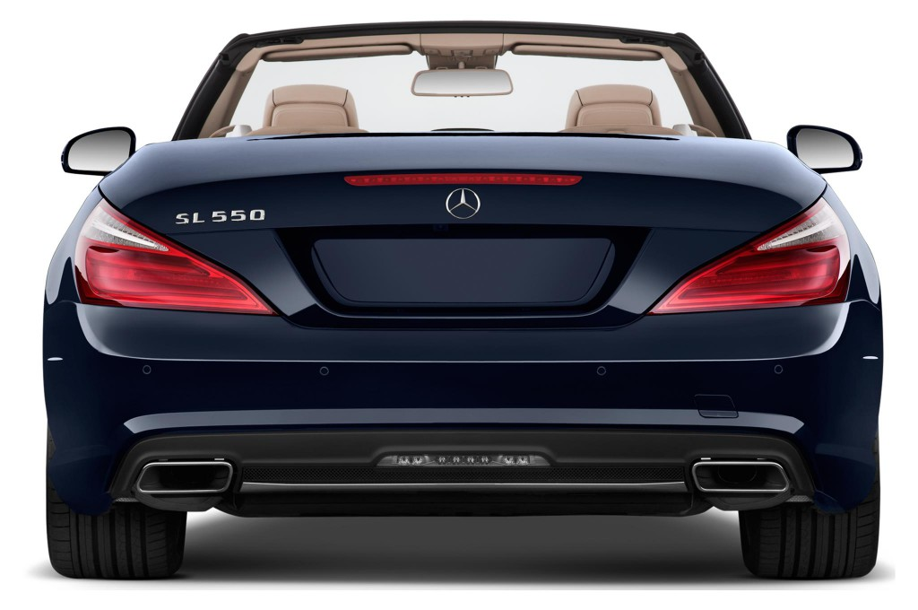 mercedes benz sl 500 cabriolet neuwagen suchen kaufen. Black Bedroom Furniture Sets. Home Design Ideas