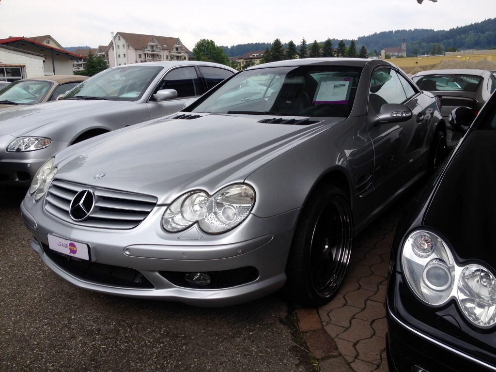 mercedes sl amg occasion mercedes classe sl 65 amg voiture mercedes sl auto neuve occasion. Black Bedroom Furniture Sets. Home Design Ideas