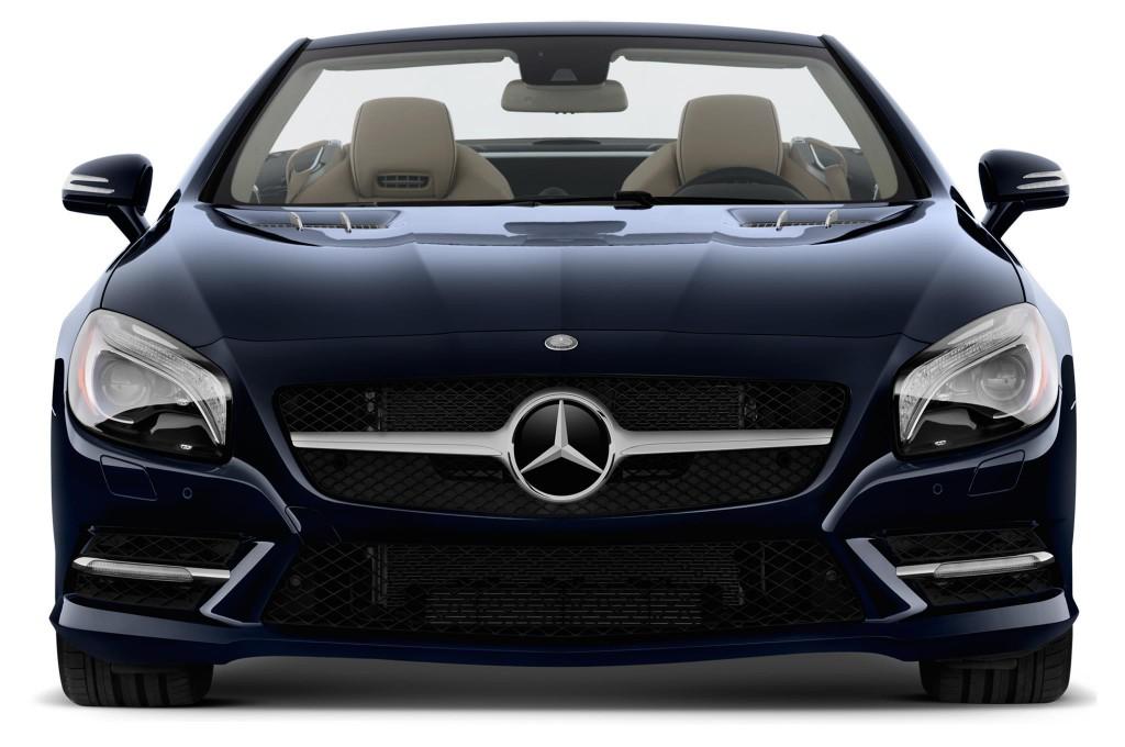 mercedes benz sl 65 amg cabriolet neuwagen suchen kaufen. Black Bedroom Furniture Sets. Home Design Ideas