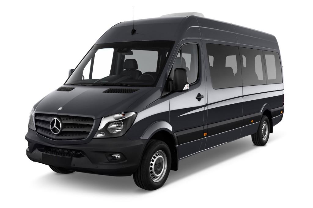 mercedes benz sprinter bus neuwagen suchen kaufen. Black Bedroom Furniture Sets. Home Design Ideas