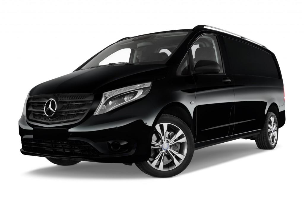 auto occasion neuwagen schweiz kaufen verkaufen. Black Bedroom Furniture Sets. Home Design Ideas