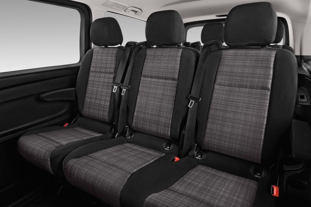 mercedes benz vito bus neuwagen suchen kaufen. Black Bedroom Furniture Sets. Home Design Ideas