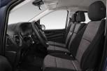 MERCEDES-BENZ VITO TOURER Pro -  Fahrersitz