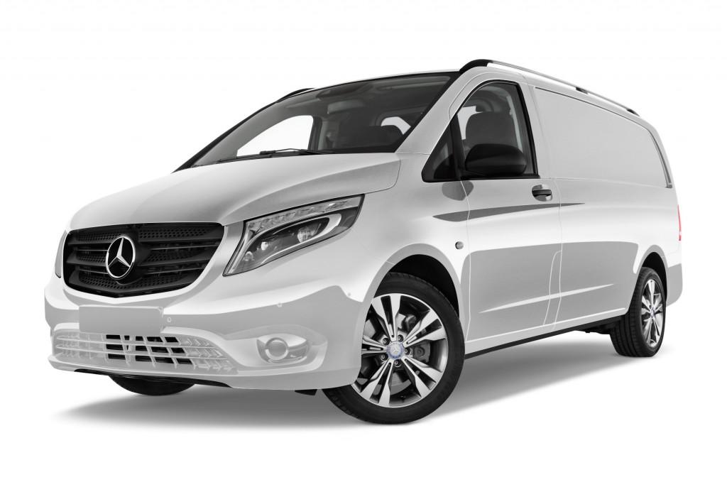 voiture d occasion en suisse voiture occasion suisse moins cher trouver des voitures neuves et. Black Bedroom Furniture Sets. Home Design Ideas
