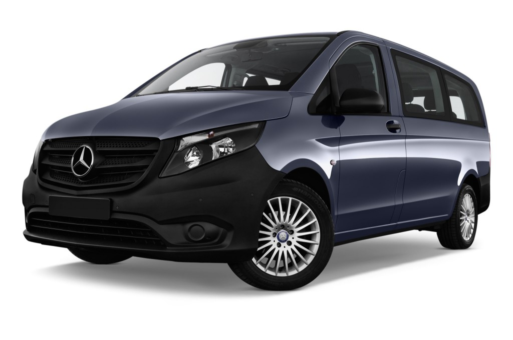 mercedes benz vito voiture neuve images. Black Bedroom Furniture Sets. Home Design Ideas