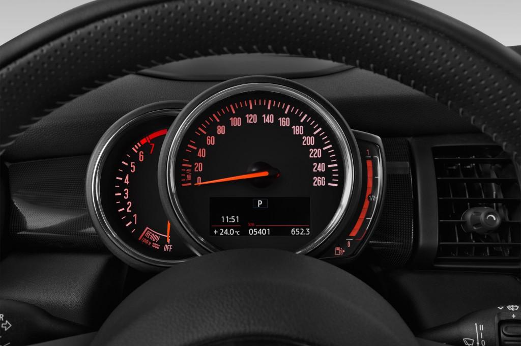mini cabrio cabriolet neuwagen suchen  u0026 kaufen