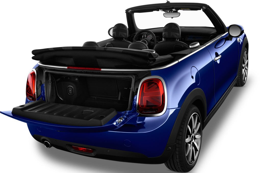 mini cabrio cabriolet neuwagen suchen kaufen. Black Bedroom Furniture Sets. Home Design Ideas