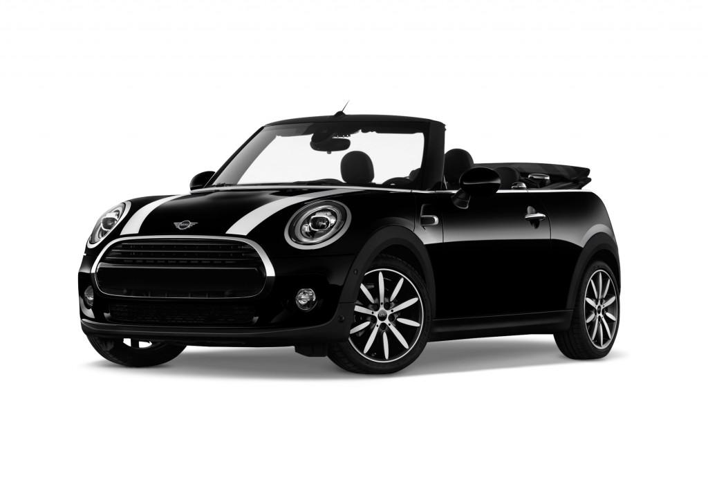 autoscout24  voiture d u0026 39 occasion et neuve  u00e0 acheter  u0026  u00e0