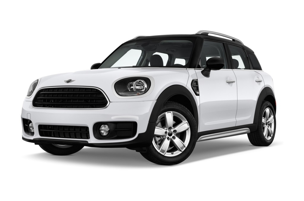 mini countryman preis the mini cooper s countryman all4 has already a price in mini cooper. Black Bedroom Furniture Sets. Home Design Ideas