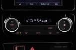 MITSUBISHI L 200 Intesne -  Lüftungs- und Temperatursteuerung