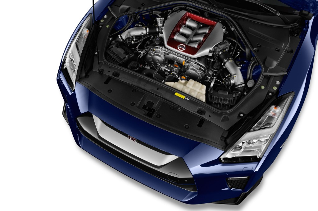 nissan gt r coup neuwagen suchen kaufen. Black Bedroom Furniture Sets. Home Design Ideas