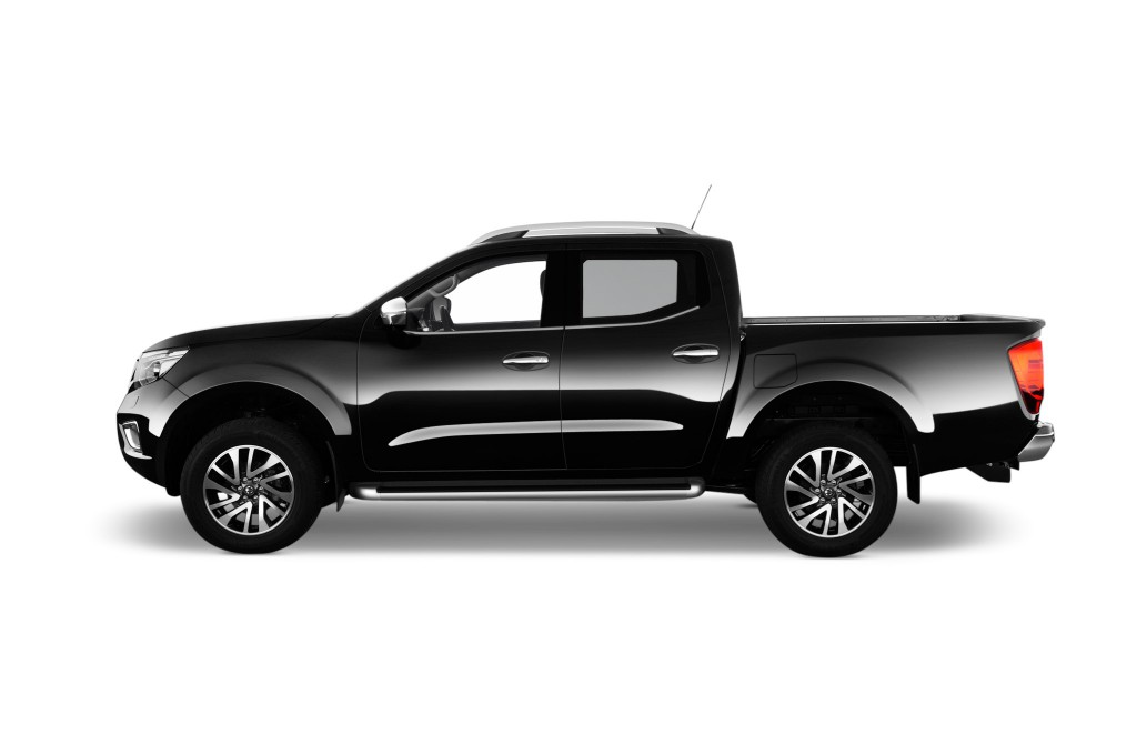 nissan navara pick up neuwagen suchen kaufen. Black Bedroom Furniture Sets. Home Design Ideas
