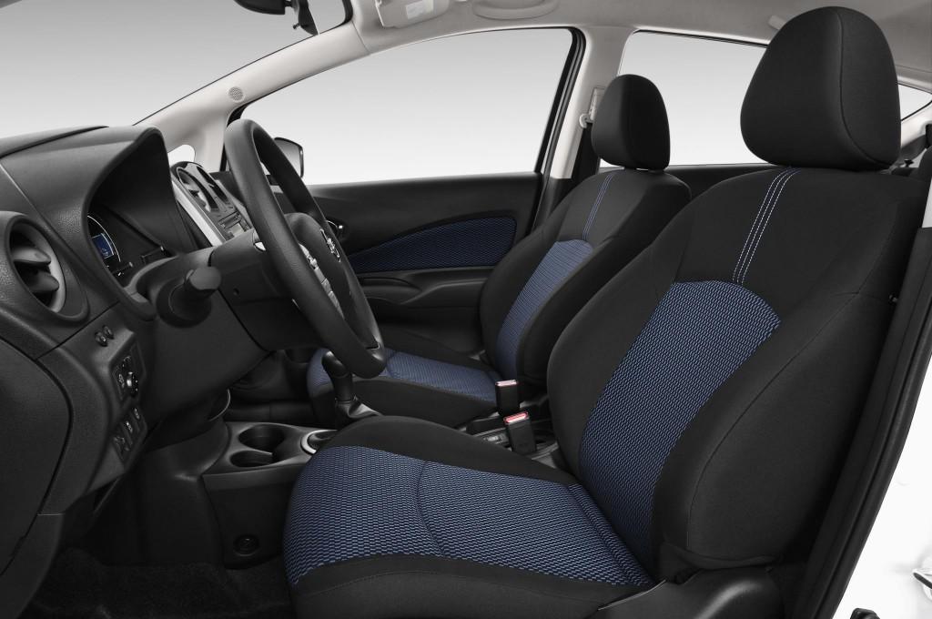 nissan note compactvan    minivan voiture neuve  chercher
