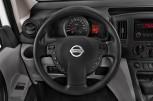 NISSAN NV200 Comfort -  Lenkrad