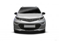 OPEL AMPERA Kombi Front + links, Hatchback