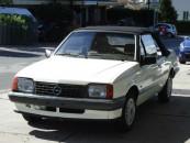 OPEL Ascona 1800i GT