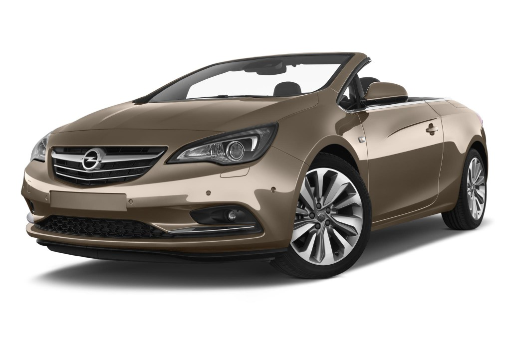 opel cascada cabriolet neuwagen suchen kaufen. Black Bedroom Furniture Sets. Home Design Ideas