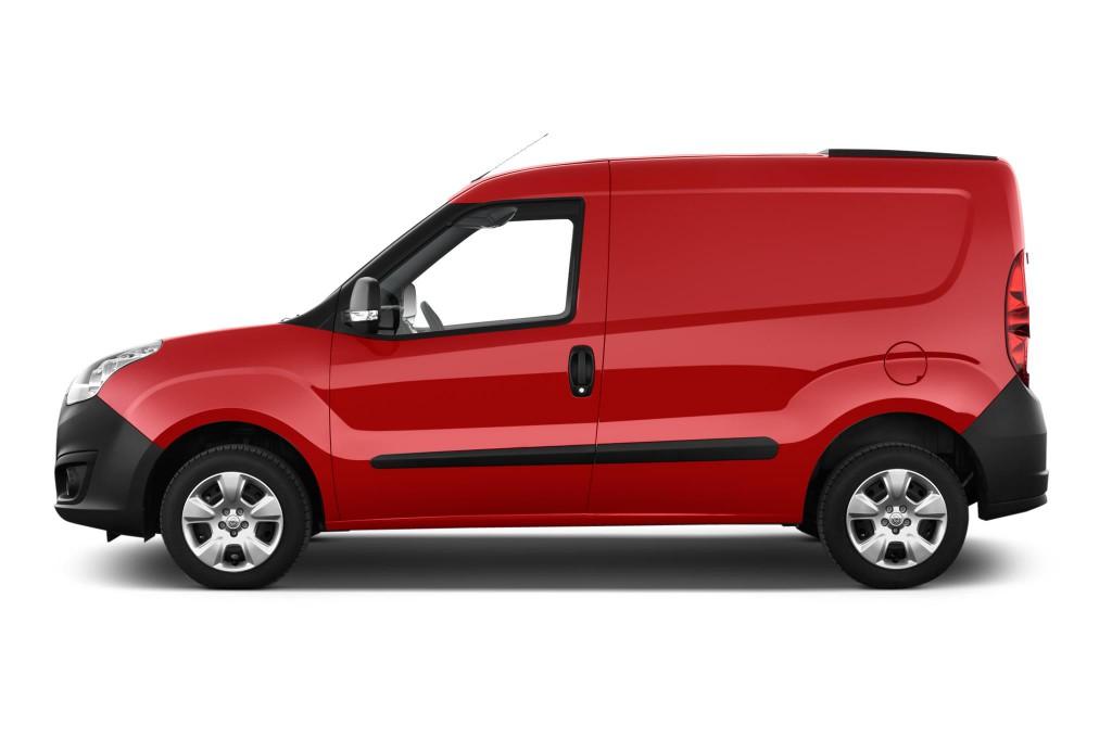 opel combo bus neuwagen suchen kaufen. Black Bedroom Furniture Sets. Home Design Ideas
