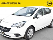 OPEL CORSA 1.4 120 Years Edition S/S