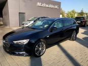 OPEL Insignia 1.5 T Sports Tourer Excellence Automatic