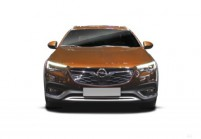 OPEL INSIGNIA Kombi Front + links