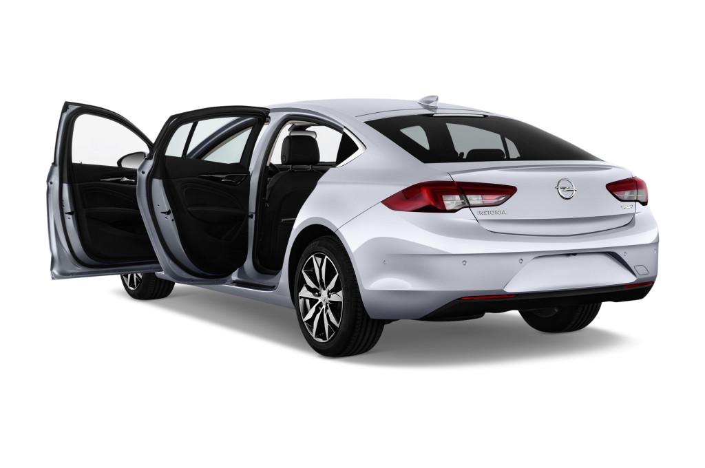 opel insignia limousine neuwagen suchen kaufen. Black Bedroom Furniture Sets. Home Design Ideas