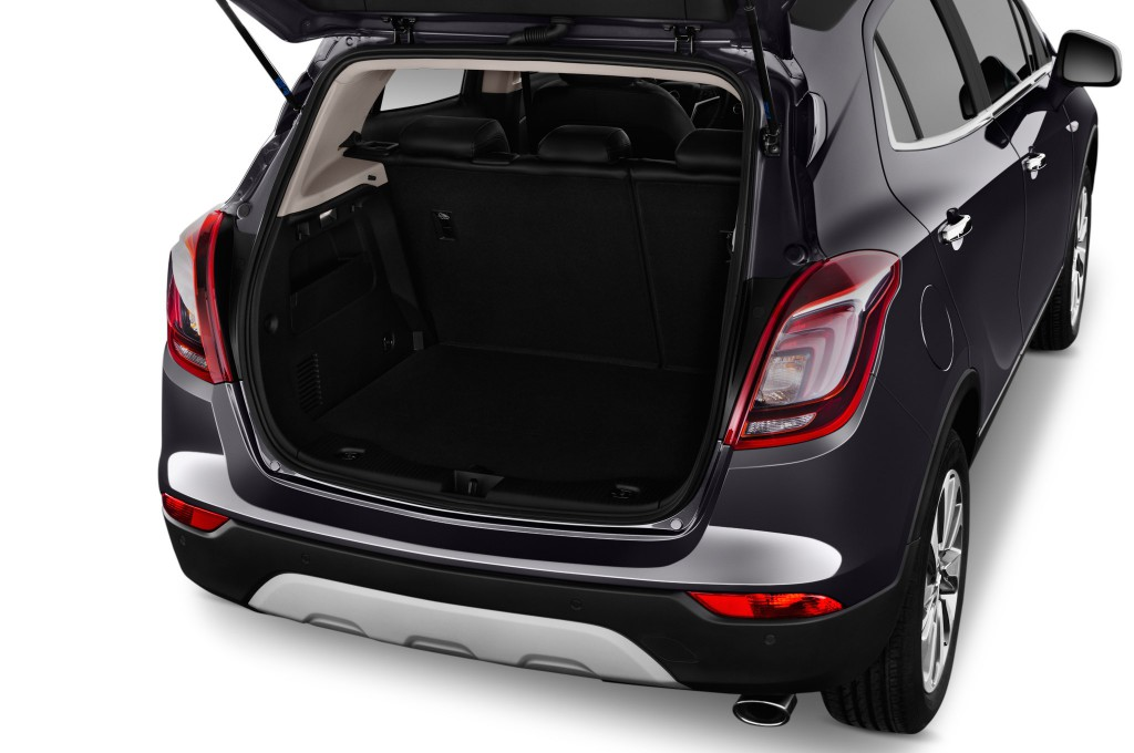 opel mokka suv fuoristrada auto nuove cercare acquistare. Black Bedroom Furniture Sets. Home Design Ideas