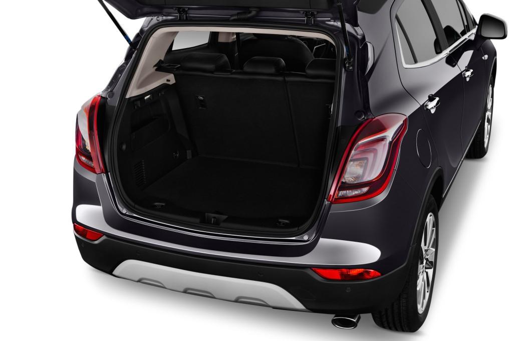opel mokka suv tout terrain voiture neuve chercher acheter. Black Bedroom Furniture Sets. Home Design Ideas
