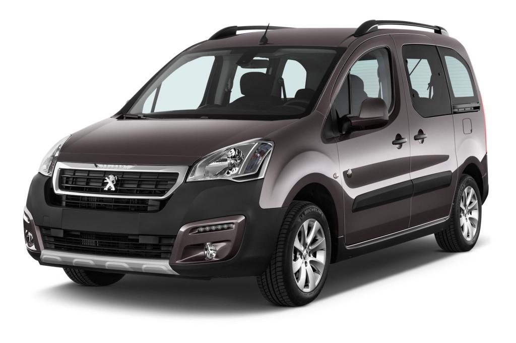 peugeot partner kompaktvan minivan neuwagen suchen kaufen. Black Bedroom Furniture Sets. Home Design Ideas