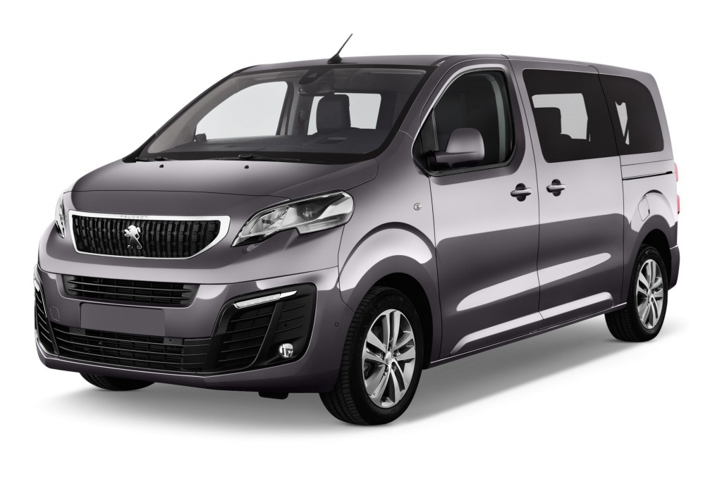 peugeot traveller compactvan minivan voiture neuve chercher acheter. Black Bedroom Furniture Sets. Home Design Ideas