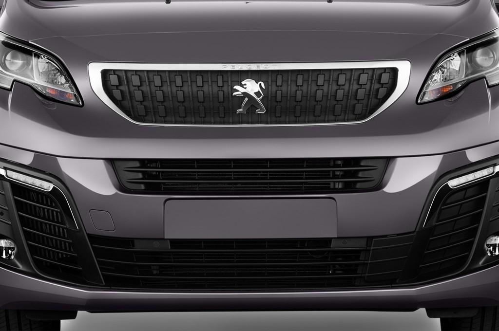 peugeot traveller kompaktvan minivan neuwagen suchen. Black Bedroom Furniture Sets. Home Design Ideas