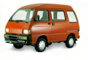 PIAGGIO   Front + rechts, Rot