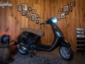 PIAGGIO Vespa 125 Primavera i.e. 3V ABS