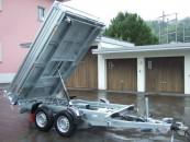 PONGRATZ 3-SKS 3100/17 3'500kg