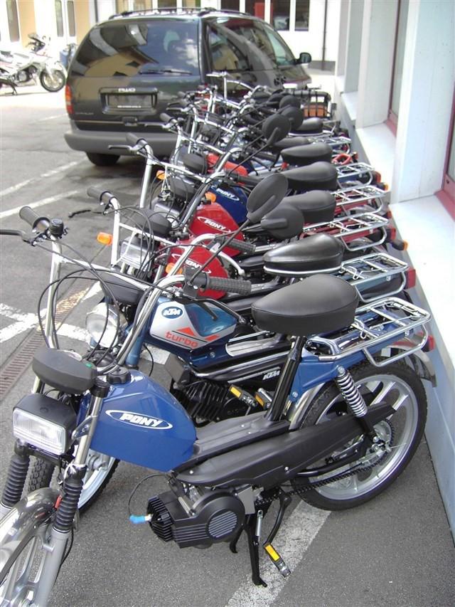 comprar motos usadas en lima ofertas vuelo lima san andres