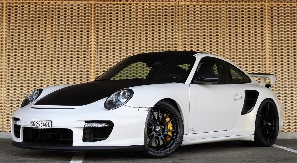 porsche 911 gt2 rs sportec sp750 occasion benzin 48 39 000 km chf 169 39 800. Black Bedroom Furniture Sets. Home Design Ideas