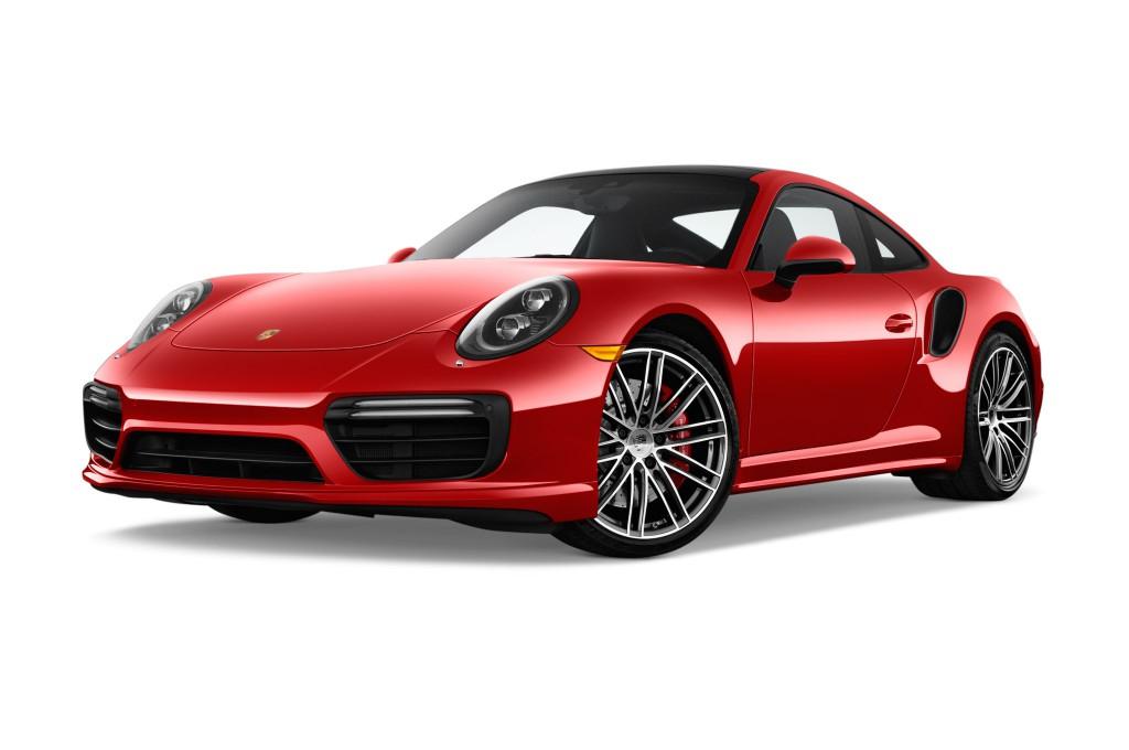porsche 911 voiture neuve images. Black Bedroom Furniture Sets. Home Design Ideas